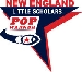 New England Pop Warner