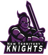Knights Football Inc