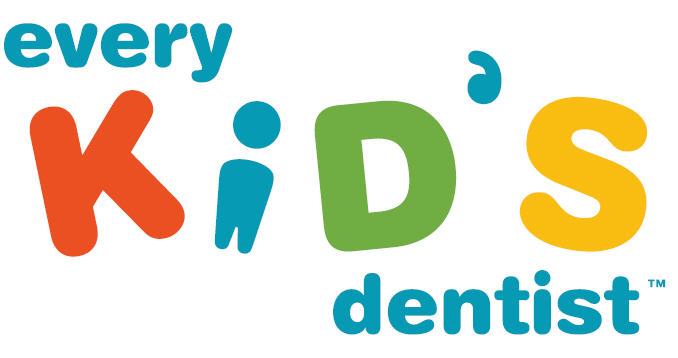 Every Kids Dentist