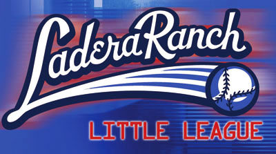 Ladera Ranch Little League