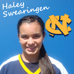 Hailey Swearingen NW Christian University 250x250.jpg