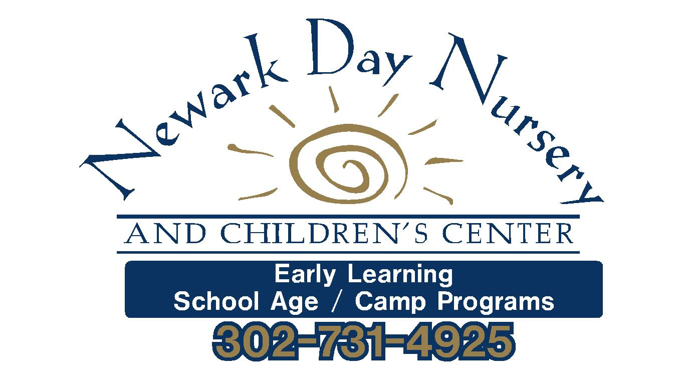 Newark Day Nursery