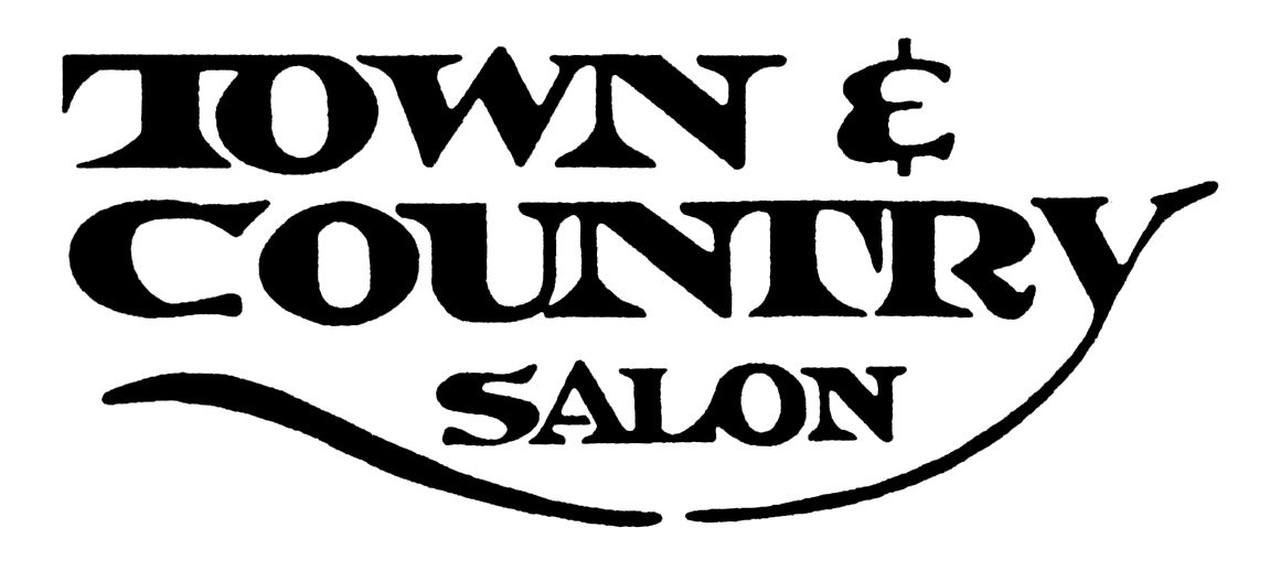 Town and Country Salon