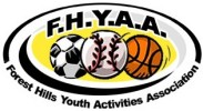 Forest Hills Youth Activities Association