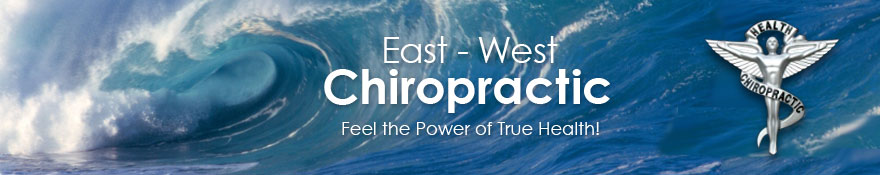 eastwest chiropractic.jpg