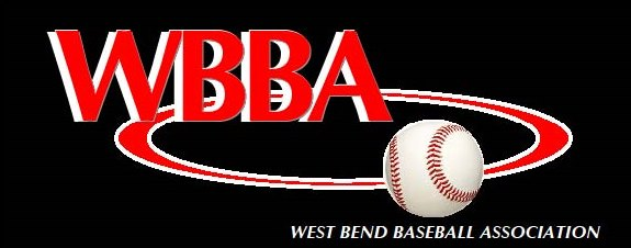 West Bend Baseball Association