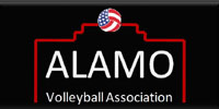 Alamo Volleyball Association