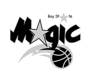 Bay State Magic Elite