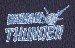 Thunder logo