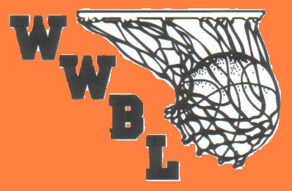 West Warwick Basketball League