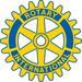 Ellsworth Rotary