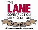 Lane Construction