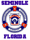 SLL Logo