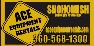 Ace Equipment Rentals