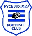 Dyce_Logo