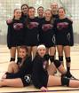 15's Pink Team