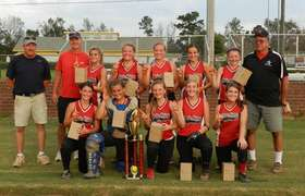 2012 USFA GULFSOUTH HS CHAMPIONSHIP