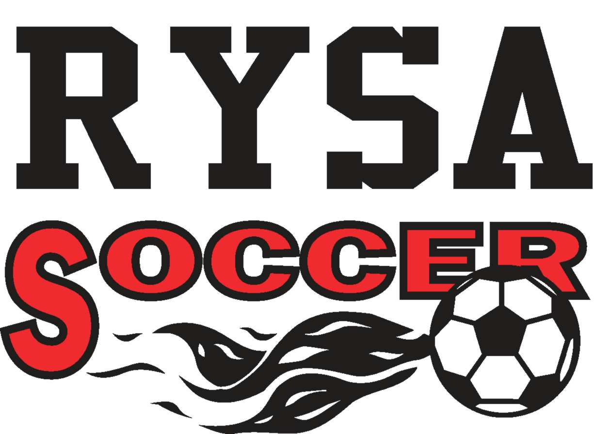 Rochester Youth Soccer Association
