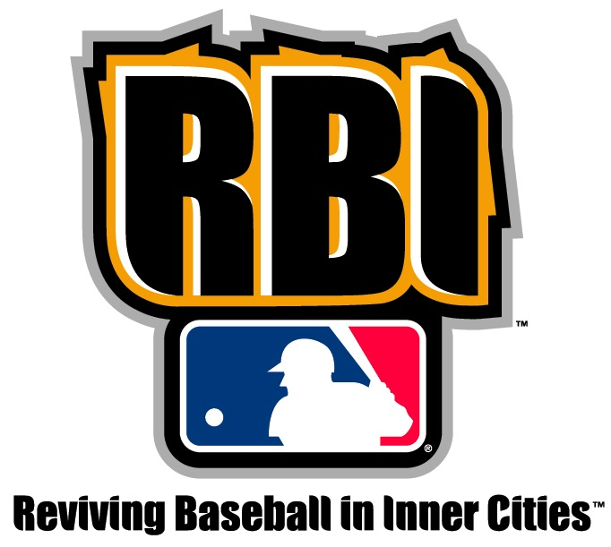 Little Rock RBI Baseball League