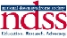 ndss logo
