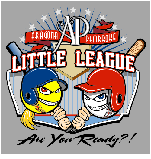 Aragona Pembroke Little League