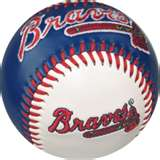 Braves2