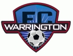 Warrington United '94 Boys