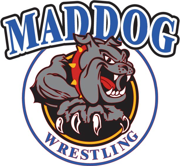 MadDog Wrestling Academy