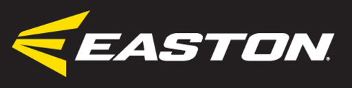 EASTON - Play with it.  Or play against it.  The Corona Angels choose Easton as their official equipement supplier.