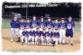13U Thunder Holiday Classic 1st Place 2.jpg