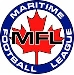 Maritime Football League