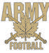 Army Football badge.jpg
