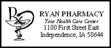 Ryan Pharmacy