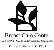Breast Care Center