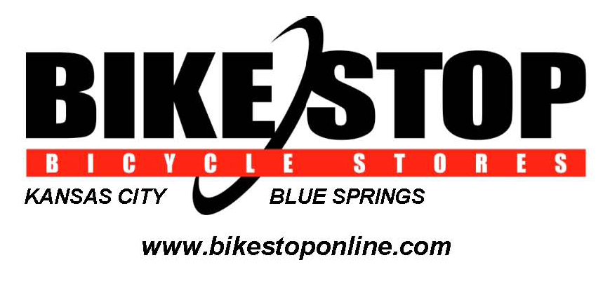 Bike Stop