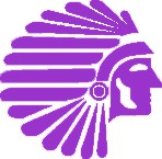 WarriorPurpleLogo2