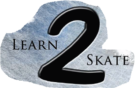 Click here for the Learn 2 Skate brochure given out at the elementary schools Open House