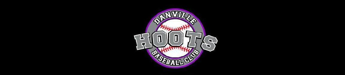 Danville Hoots Baseball Club