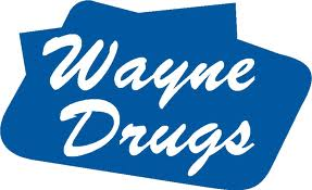 Wayne Drugs