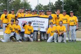 Big League Baseball State Champions.jpg