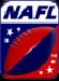 nafllogo