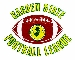 gsfllogo.gif