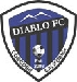 DFC badge