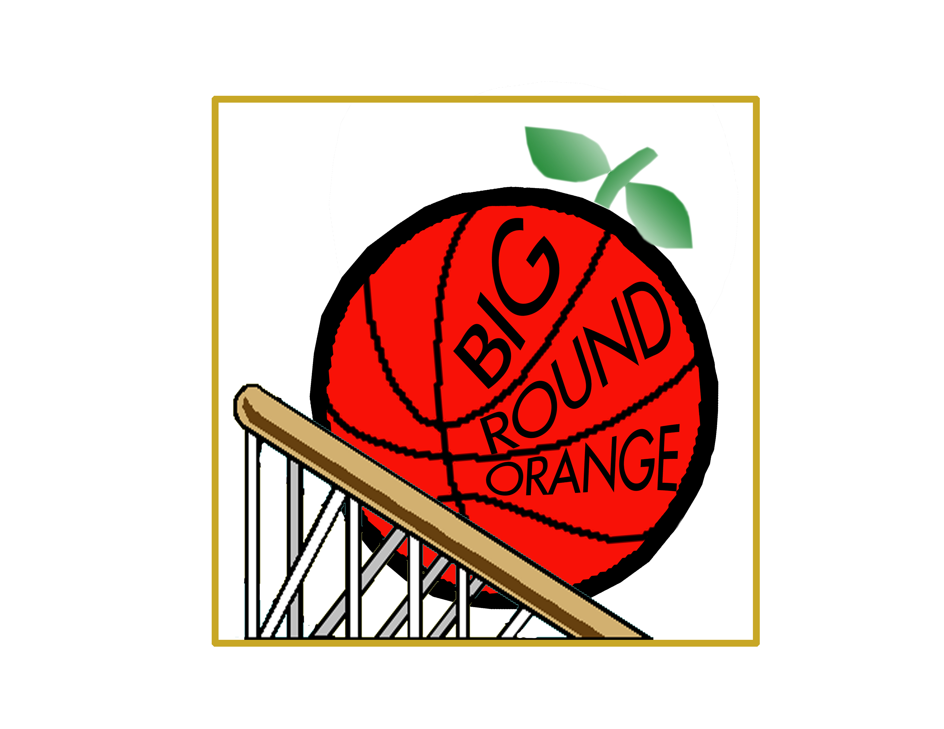 Big Round Orange and Academic Development program