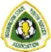 WSYSA LOGO