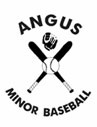 Angus Minor Baseball