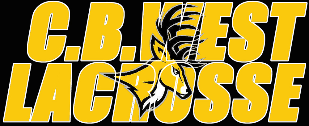 CENTRAL BUCKS WEST HIGH SCHOOL  MENS LACROSSE