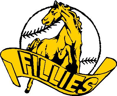 Fillies FastPitch 18u