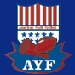 AYFC LOGO