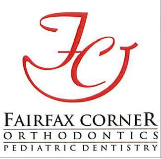 FX Corner Ortho